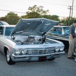 DukesBridgeviewCruiseNight-_MG_0332.jpg