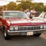 DukesBridgeviewCruiseNight-_MG_0333.jpg