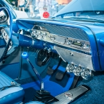 DukesBridgeviewCruiseNight-_MG_0344.jpg