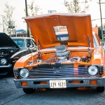 DukesBridgeviewCruiseNight-_MG_0346.jpg