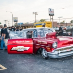 DukesBridgeviewCruiseNight-_MG_0350.jpg