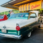 DukesBridgeviewCruiseNight-_MG_0380.jpg