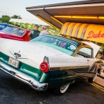 DukesBridgeviewCruiseNight-_MG_0381.jpg