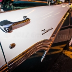 DukesBridgeviewCruiseNight-_MG_0382.jpg