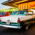 DukesBridgeviewCruiseNight-_MG_0403.jpg