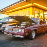 DukesBridgeviewCruiseNight-_MG_0407-2.jpg
