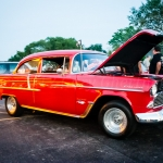 DukesBridgeviewCruiseNight-_MG_0408.jpg