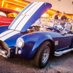 DukesBridgeviewCruiseNight-_MG_0412-2.jpg
