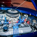 DukesBridgeviewCruiseNight-_MG_0415-2.jpg