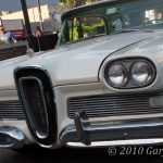 CruiseNight_MG_9682