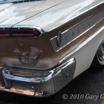 CruiseNight_MG_9695