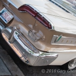 CruiseNight_MG_9699