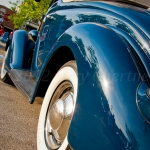 lombard_005_cruisenight-9159