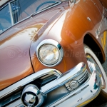lombard_009_cruisenight-9228