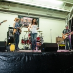 hodgkins-hillbilly-rock-starz-band-9-8-2012_100_hillbillyrockstarzconcert_mg_9055-edit
