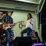hodgkins-hillbilly-rock-starz-band-9-8-2012_102_hillbillyrockstarzconcert_mg_8966
