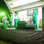 hodgkins-hillbilly-rock-starz-band-9-8-2012_103_hillbillyrockstarzconcert_mg_9050