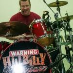 hodgkins-hillbilly-rock-starz-band-9-8-2012_104_hillbillyrockstarzconcert_mg_9016