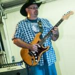 hodgkins-hillbilly-rock-starz-band-9-8-2012_105_hillbillyrockstarzconcert_mg_9056