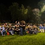 hodgkins-hillbilly-rock-starz-band-9-8-2012_107_hillbillyrockstarzconcert_mg_8967