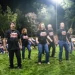 hodgkins-hillbilly-rock-starz-band-9-8-2012_108_hillbillyrockstarzconcert_mg_8993