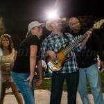 hodgkins-hillbilly-rock-starz-band-9-8-2012_109_hillbillyrockstarzconcert_mg_9014