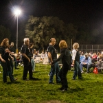 hodgkins-hillbilly-rock-starz-band-9-8-2012_110_hillbillyrockstarzconcert_mg_9009