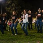 hodgkins-hillbilly-rock-starz-band-9-8-2012_113_hillbillyrockstarzconcert_mg_9028
