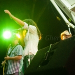 hodgkins-hillbilly-rock-starz-band-9-8-2012_114_hillbillyrockstarzconcert_mg_9249