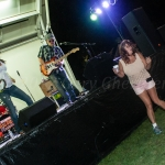hodgkins-hillbilly-rock-starz-band-9-8-2012_116_hillbillyrockstarzconcert_mg_8963