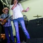 hodgkins-hillbilly-rock-starz-band-9-8-2012_118_hillbillyrockstarzconcert_mg_9081