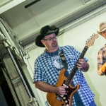 hodgkins-hillbilly-rock-starz-band-9-8-2012_120_hillbillyrockstarzconcert_mg_9058