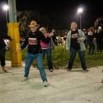hodgkins-hillbilly-rock-starz-band-9-8-2012_121_hillbillyrockstarzconcert_mg_9023