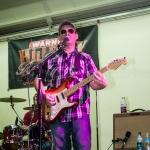 hodgkins-hillbilly-rock-starz-band-9-8-2012_122_hillbillyrockstarzconcert_mg_9071