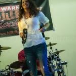 hodgkins-hillbilly-rock-starz-band-9-8-2012_124_hillbillyrockstarzconcert_mg_9061