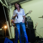 hodgkins-hillbilly-rock-starz-band-9-8-2012_126_hillbillyrockstarzconcert_mg_9077