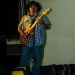 hodgkins-hillbilly-rock-starz-band-9-8-2012_127_hillbillyrockstarzconcert_mg_9096