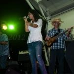 hodgkins-hillbilly-rock-starz-band-9-8-2012_128_hillbillyrockstarzconcert_mg_9086