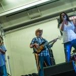 hodgkins-hillbilly-rock-starz-band-9-8-2012_129_hillbillyrockstarzconcert_mg_9101