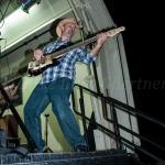 hodgkins-hillbilly-rock-starz-band-9-8-2012_130_hillbillyrockstarzconcert_mg_9123