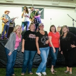 hodgkins-hillbilly-rock-starz-band-9-8-2012_131_hillbillyrockstarzconcert_mg_9139