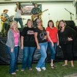 hodgkins-hillbilly-rock-starz-band-9-8-2012_132_hillbillyrockstarzconcert_mg_9141