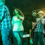 hodgkins-hillbilly-rock-starz-band-9-8-2012_133_hillbillyrockstarzconcert_mg_9144