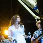 hodgkins-hillbilly-rock-starz-band-9-8-2012_135_hillbillyrockstarzconcert_mg_9153