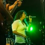 hodgkins-hillbilly-rock-starz-band-9-8-2012_136_hillbillyrockstarzconcert_mg_9156
