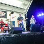 hodgkins-hillbilly-rock-starz-band-9-8-2012_137_hillbillyrockstarzconcert_mg_9166