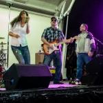 hodgkins-hillbilly-rock-starz-band-9-8-2012_138_hillbillyrockstarzconcert_mg_9167