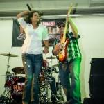 hodgkins-hillbilly-rock-starz-band-9-8-2012_140_hillbillyrockstarzconcert_mg_9192