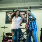 hodgkins-hillbilly-rock-starz-band-9-8-2012_141_hillbillyrockstarzconcert_mg_9193