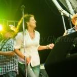 hodgkins-hillbilly-rock-starz-band-9-8-2012_143_hillbillyrockstarzconcert_mg_9217